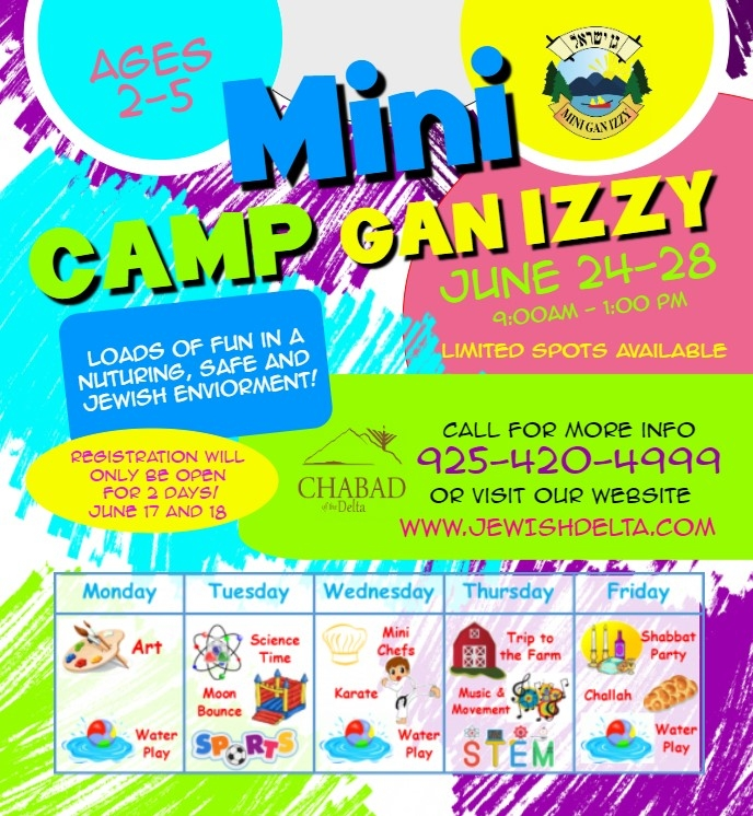 Kiddy Camp flyer.jpg
