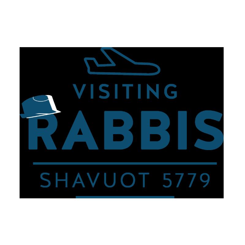 Visiting Rabbis Logo Blue(1).png