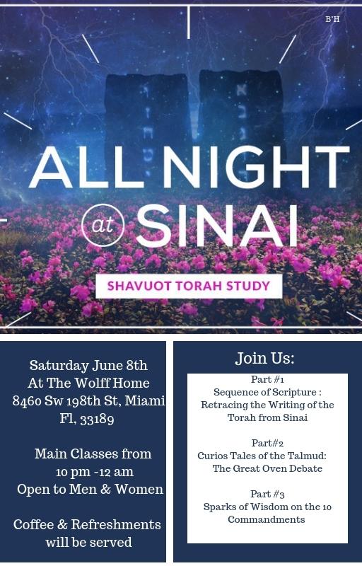 shavous night (1) (1).jpg