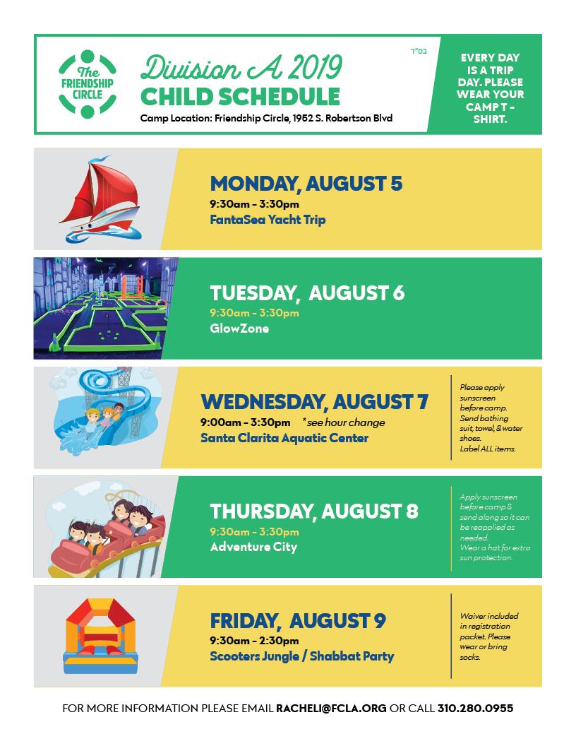 Division A Child Schedule.jpg