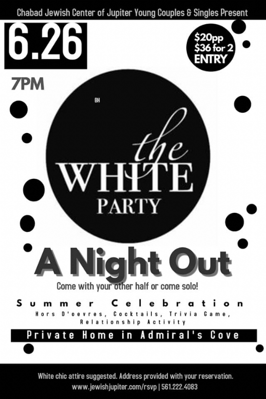 The White Party Flyer.jpg