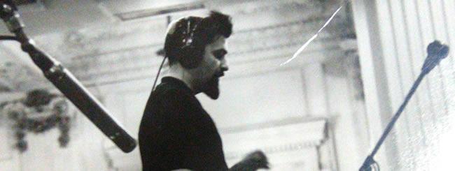 Velvel Pasternak, 85, Preserver of a Priceless Chassidic Musical Tradition
