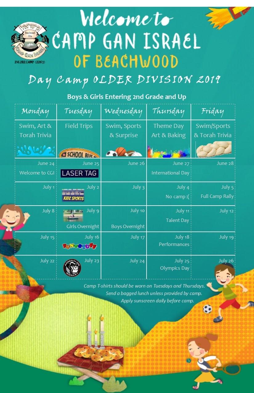2019 Day Camp Weeks - Older.jpg