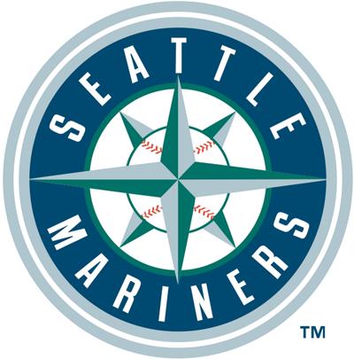 Seattle Mariner's