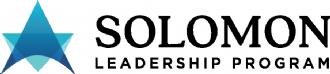 SLP-Logo-Horizontal@4x.png