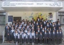 9.gimnasia-1.jpg