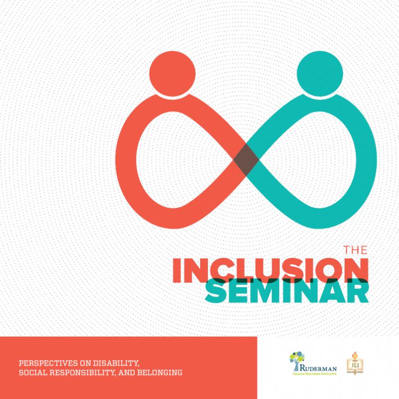 inclusion_seminar_facebook_sqare_806.png