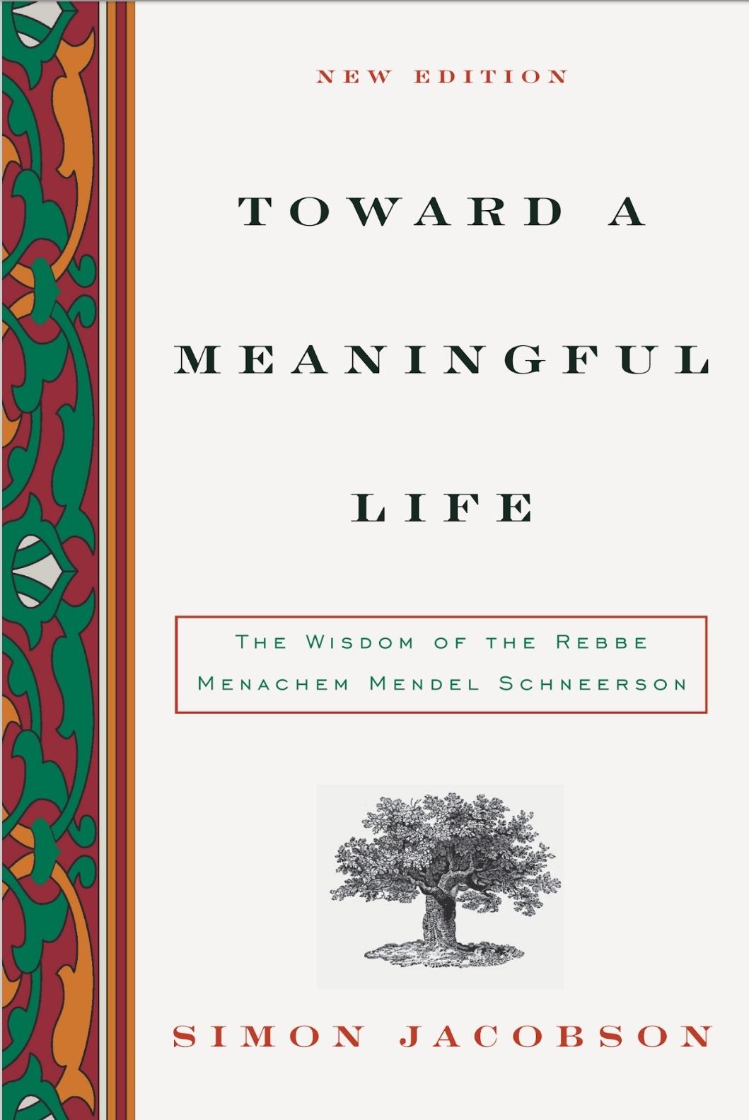 towards a meaningful life.jpg
