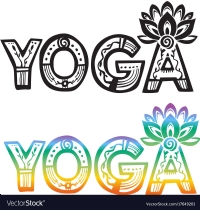 Yoga in the Sukkah