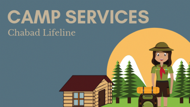 Camp Services.png