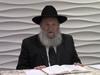 The Soul of Kabbalah