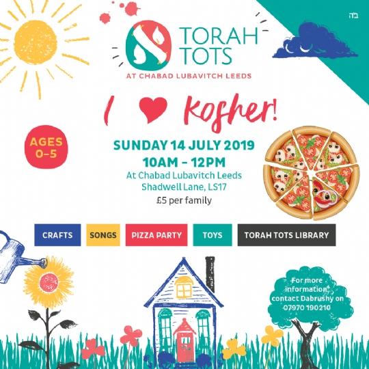 Torah Tots Pizza 2019.jpg