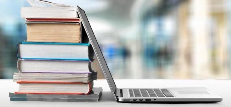 computerbooks-1446x900.jpg