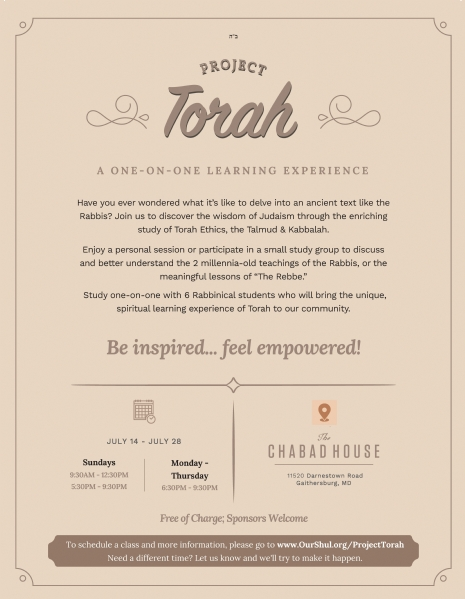 Project Torah Summer Learning cropped.jpg