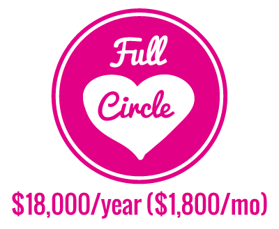 Full-Circle.gif
