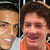 In Memoriam a Eyal, Gilad e Naftali