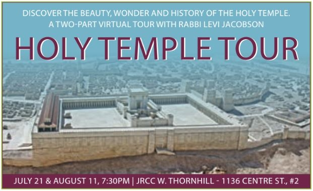 holy temple tour 2019.JPG