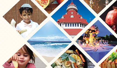 High Holidays 2019 - Chabad of Coronado