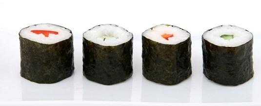sushi crop.jpg