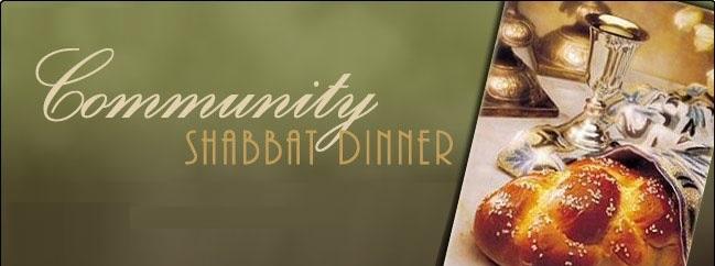 Community Friday Night Dinner Banner.jpg