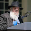 Poway's Rabbi Yisroel Goldstein to Address the U.N. on Anti-Semitism