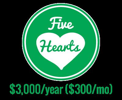 Three-Hearts.gif