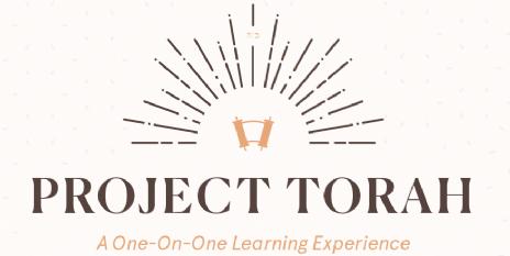 Project Torah Header 2.png