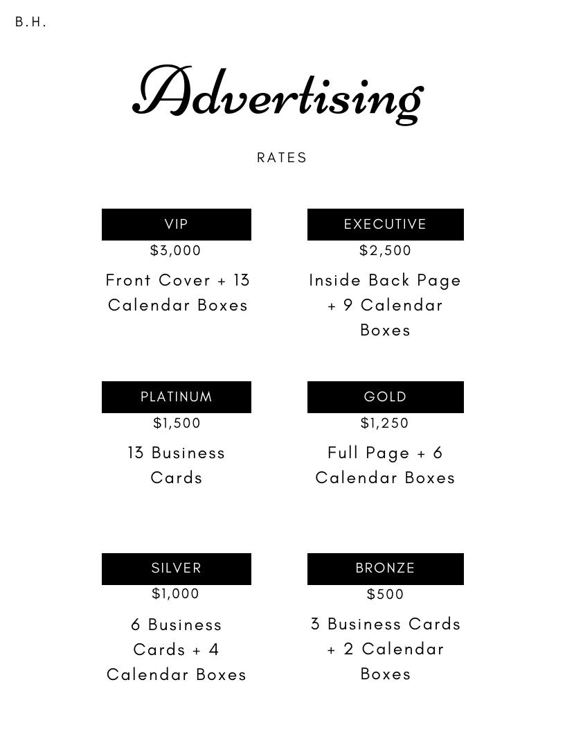 calendar ad rates.png