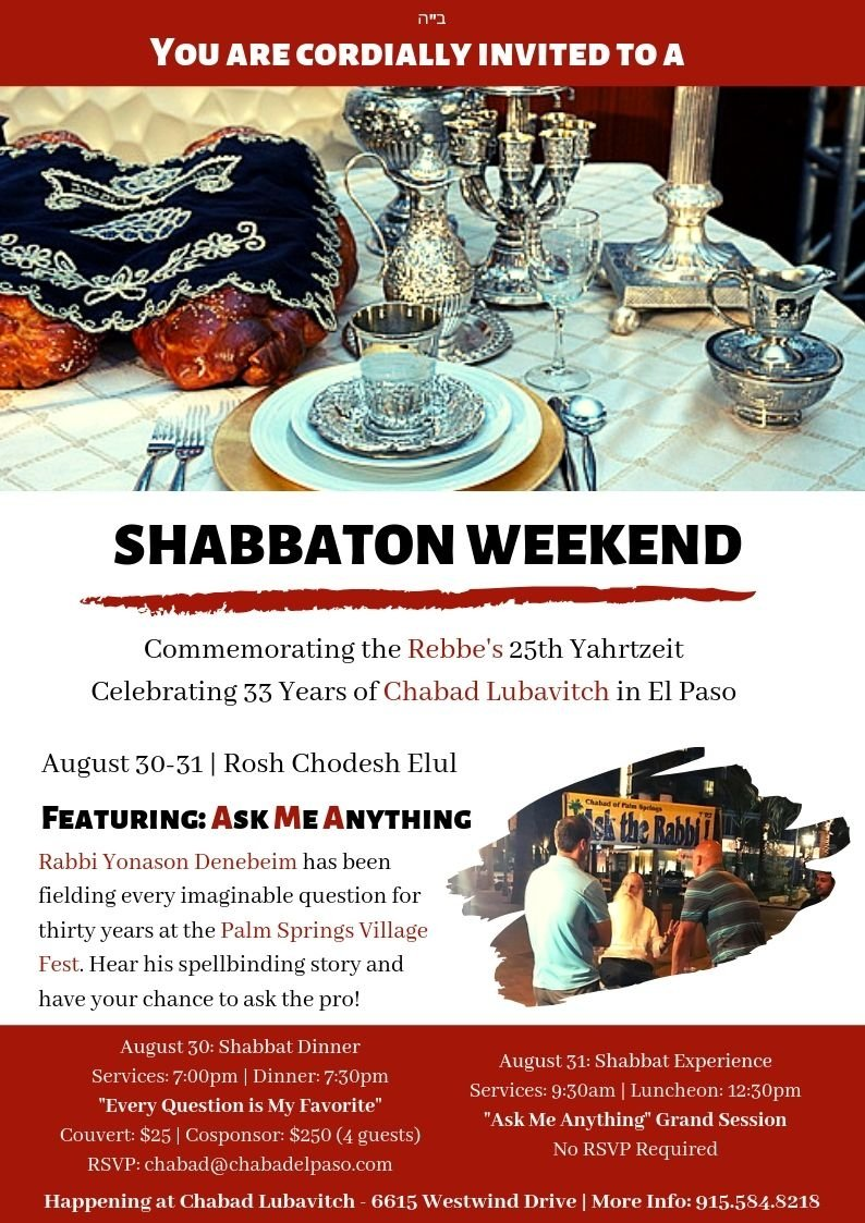 Community Shabbaton.jpg
