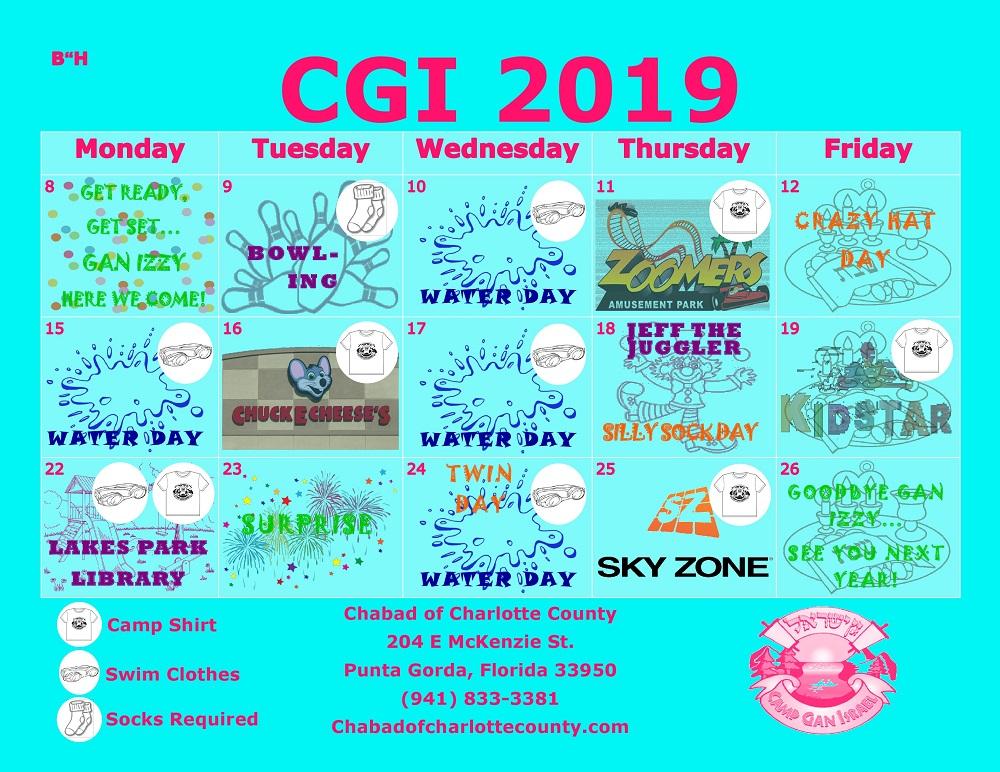CGI PG 2019 Picture Calendar-page-0.jpg