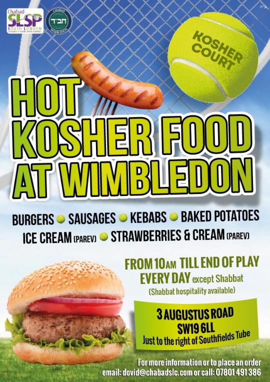 Chabad-Wimbledon-2019.jpg
