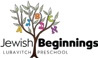 Jewish Beginnings - Lubavitch Preschool