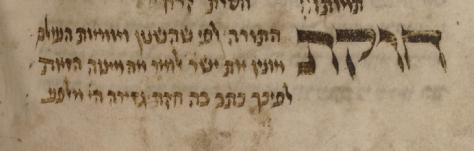 MS. Oppenheim 35, fol. 83 Chukas1.png