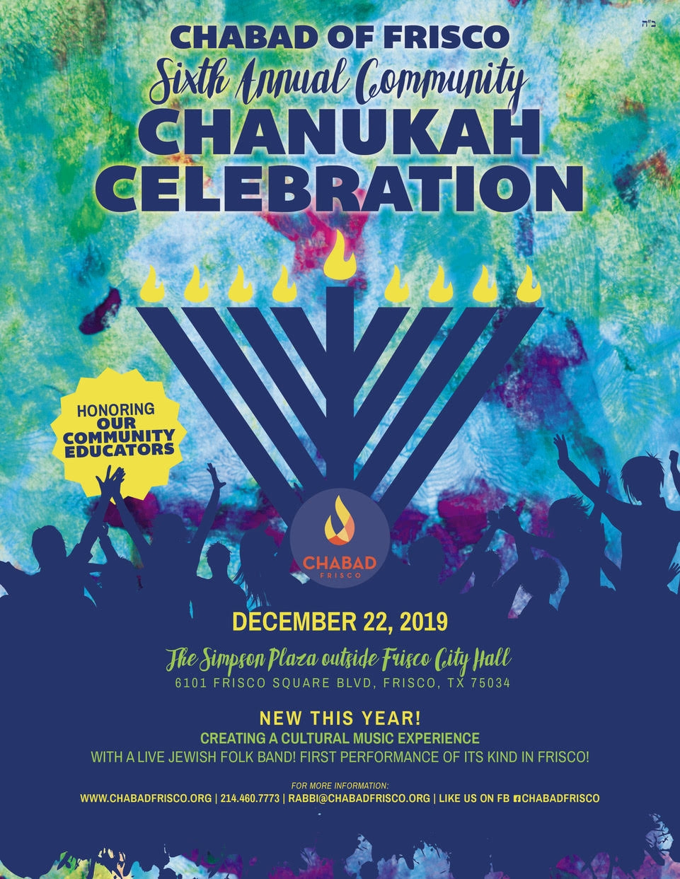 Chanukah Celebrations New.jpg