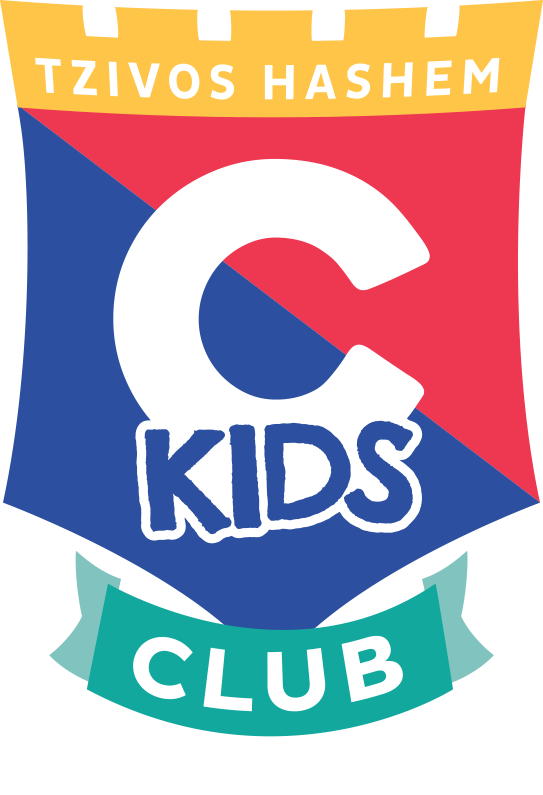 logo ckids.png