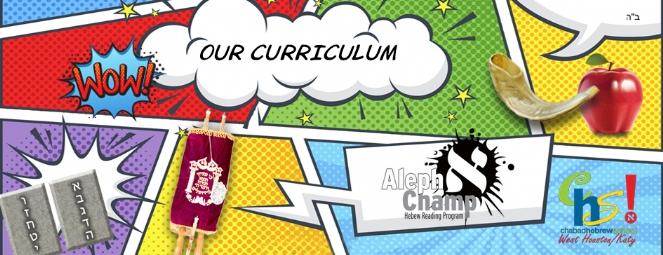 OUR Curriculum Slider 2020.jpg