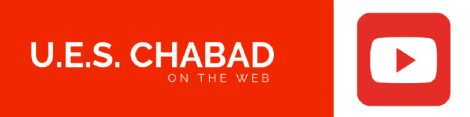 U.E.S. Chabad.png