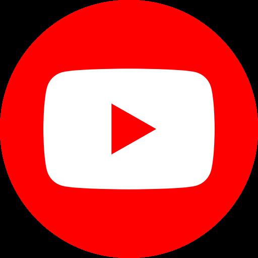 2018_social_media_popular_app_logo_youtube-512.png