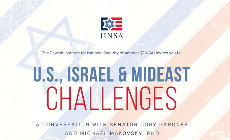US,-Israel-and-Mideast-Challenges-web_01.png