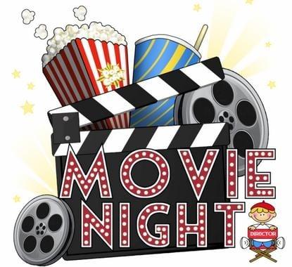 movie-night-clip-art-08.png.jpg
