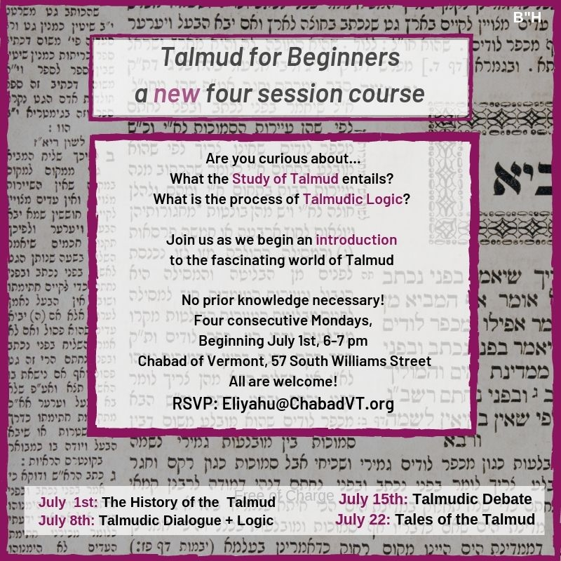 Talmud For Beginners course.JPG