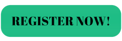 button_register-now.png