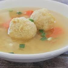 Soup copy.jpg