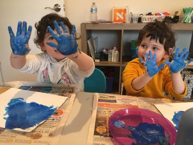 Daycare kids paint.jpg