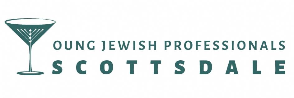 YJP Logo - long (1)-page-001.jpg