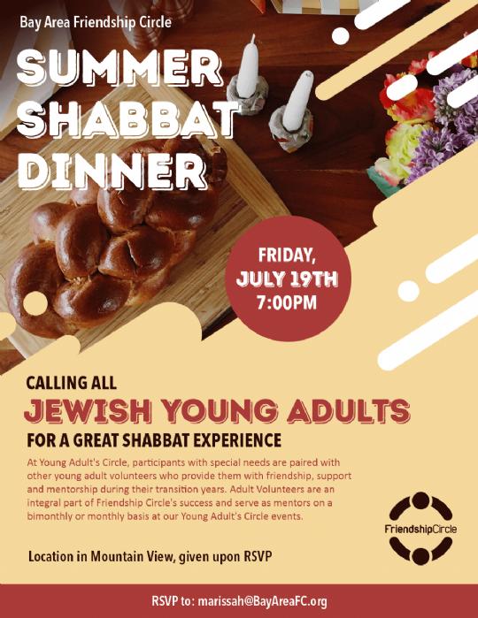 Shabat Volunteer.png