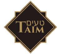 taim-png (1).png