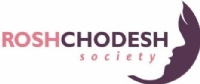 Rosh Chodesh Society - Simple Truths