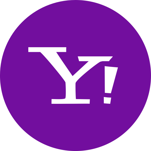 yahoo-512.png