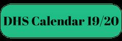 button_dhs-calendar.png